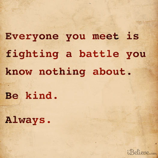 quote kindness