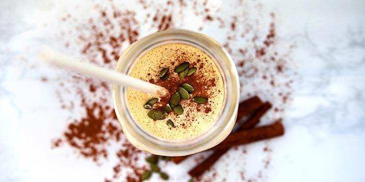 Pumpkin-Spice-Latte-Vanilla-Shakeology.jpg