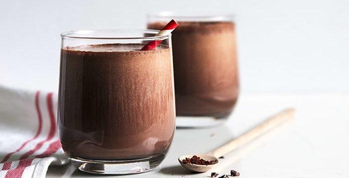 Triple_Chocolate_Shakeology-700x358