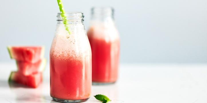 Minty-Watermelon-Shakeology
